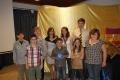 2011-04-24_21-09-53_OFA_Huetten