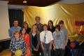 2011-04-24_21-15-01_OFA_Huetten_1