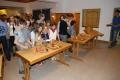 2011-04-24_21-22-40_OFA_Huetten