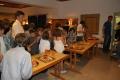2011-04-24_21-22-51_OFA_Huetten