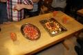 2011-04-24_21-23-16_OFA_Huetten
