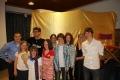 2011-04-24_21-40-56_OFA_Huetten