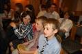 2011-04-24_21-49-40_OFA_Huetten