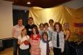 2011-04-24_22-09-31_OFA_Huetten