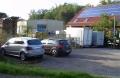 23_Parkplatz_Haus