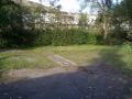 24_Parkplatz_Schuppen