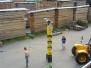Tag der offenen Tür 2006