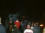 Waldweihnacht 2003