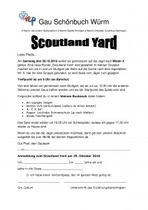 scoutland-yard-16-jpg