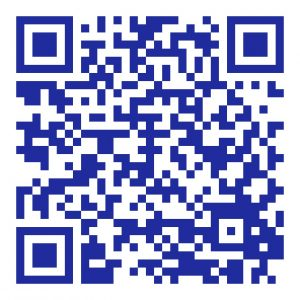 qr-code-newsletter